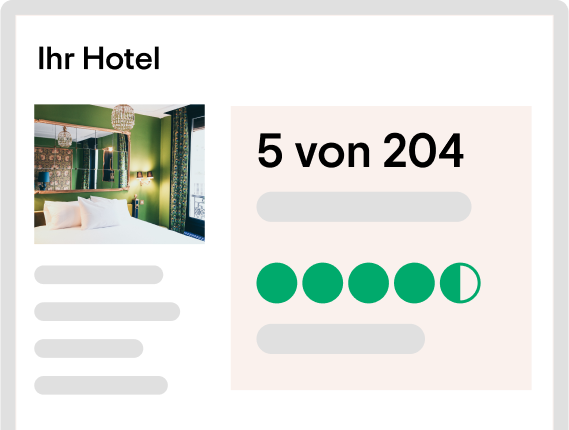 Dit hotel
