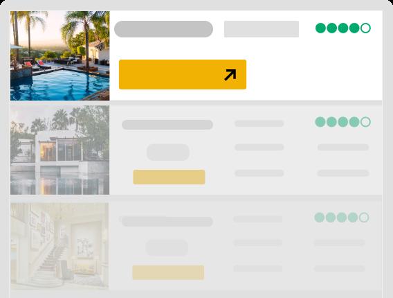 Otel Fiyatlarınız